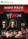 n.W.o Pack