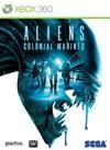Aliens: Colonial Marines Season Pass