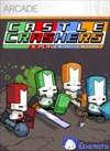 Castle Crashers Blacksmith Pack