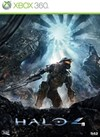 Halo 4 Steel Skin Pack