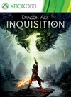 Dragon Age™: Inquisition - Jaws of Hakkon