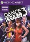 Usher Dance Pack 01 - Usher