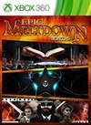Tropico 5 Epic Meltdown