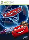 Cars 2: The Video Game -  DJ