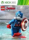 The Avengers Adventurer Character Pack