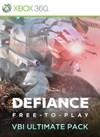 Defiance: VBI Ultimate Pack