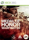 MEDAL OF HONOR™ WARFIGHTER ASSAULTER SHORTCUT PACK