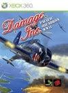 "Damage Inc. - P-80 ""Bolt"" Shooting Star"