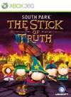The Stick of Truth Super Samurai Spaceman Pack