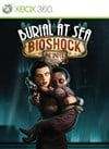 Burial At Sea- Episode 2 (1 of 2)