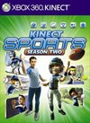 Kinect Sports: Season Two - Midnight Mountain Pack