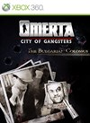 Omerta - City of Gangsters - The Bulgarian Colossus