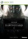 The Elder Scrolls V: Skyrim: Dawnguard