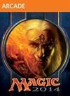 Magic 2014 - Deck Pack 3 (Multiplayer)