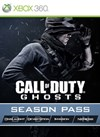 Call of Duty®: Ghosts Season Pass