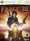 Fable III Red Setter Dog Potion