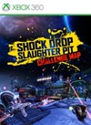 Shock Drop Slaughter Pit