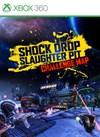 Shock Drop Slaughter Pit