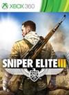 Sniper Elite 3: Save Churchill, Part 3 – Confrontation