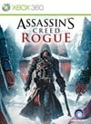 Assassin's Creed® Rogue Time saver: Collectibles Pack
