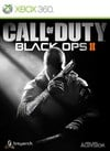 Call of Duty®: Black Ops II Pack-A-Punch Pack