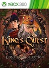 KQ Complete Collection Compatibility Pack 1