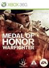 MEDAL OF HONOR™ WARFIGHTER ZERO DARK THIRTY