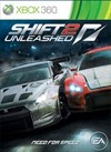 SHIFT 2 UNLEASHED™ FAST FIVE