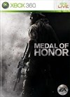 Medal of Honor™ Hot Zone Pack