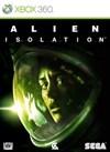Alien: Isolation Last Survivor Bonus Content