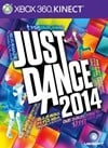"""Just Dance®2014 """"American Girl"""" by Bonnie McKee"""