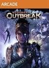 "Scourge: Outbreak ""Blindside"" Multiplayer Map Pack"