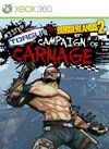 Mr. Torgue's Campaign of Carnage