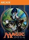 Magic 2014 - Deck Pack 2 (Multiplayer)