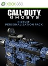 Call of Duty®: Ghosts - Circuit Pack