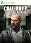 Call of Duty®: Ghosts - Zakhaev Special Character