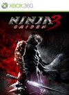 Ninja Gaiden® 3 Master Pack 2