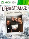 Life Is Strange - Directors' Commentary