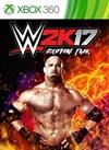 WWE 2K17 Goldberg Pack