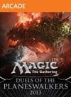 Deck Pack 3: Mana Mastery & Rogues' Gallery (Multiplayer Only)