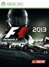 F1™ 2013 Classic Edition Upgrade Bundle