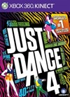 Just Dance®4 Bruno Mars - The Lazy Song