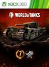 British Bulldog Churchill VII Ultimate