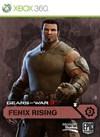 Fenix Rising Map Pack