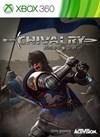 Chivalry: Medieval Warfare - Agatha Man-at-Arms Helmet