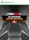 Platinum Bling Pack