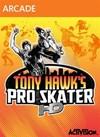 Tony Hawk's Pro Skater 3 HD Revert Pack