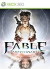 """Fable """"Sword of Strategia"""" Golden Weapon Pack"""