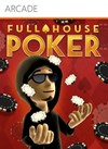 Full House Poker: Texas Heat, Spring 2013 Season