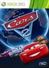 Cars 2: The Video Game -  Chick Hicks